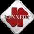 J.R. Kennedy