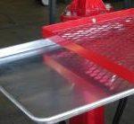 sideimage-Bench-Work-Tray